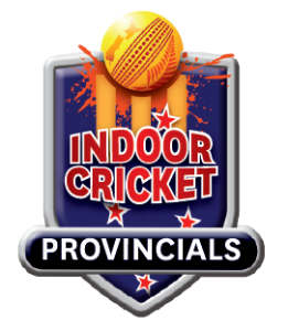 Indoor Cricket Provincials -Action-01