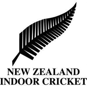 NZ Indoor Cricket Logo fern-04