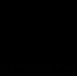 NZIS_home_logo_dark