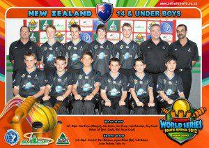NZj14-300x212