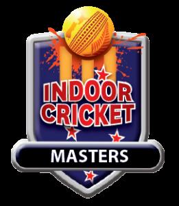 icnz_masters