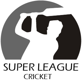 super_league_logo