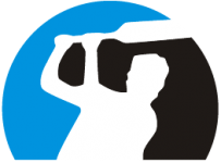 ICC Logo_central copy 3