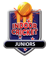 ICNZ-tournament-logos_juniors