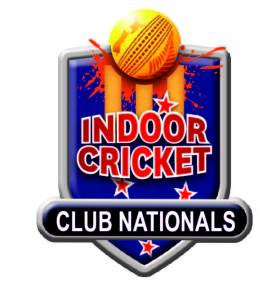 Indoor Cricket Club Nationals
