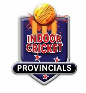 Indoor Cricket Provincials B