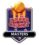 ICNZ Masters